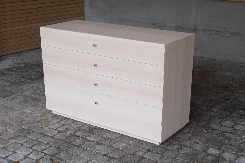 elias ulrich kologischer m belbau nach mass individuelle kologische m bel. Black Bedroom Furniture Sets. Home Design Ideas