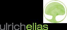 Elias Ulrich ökologischer Möbelbau nach Mass