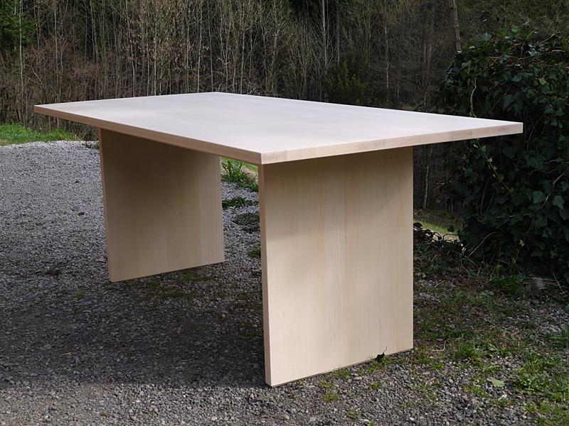 Arbeiten – Elias Ulrich ökologischer Möbelbau nach Mass